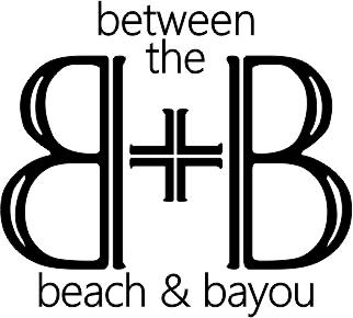 studio adornments logo
