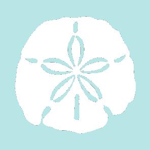sand dollar design