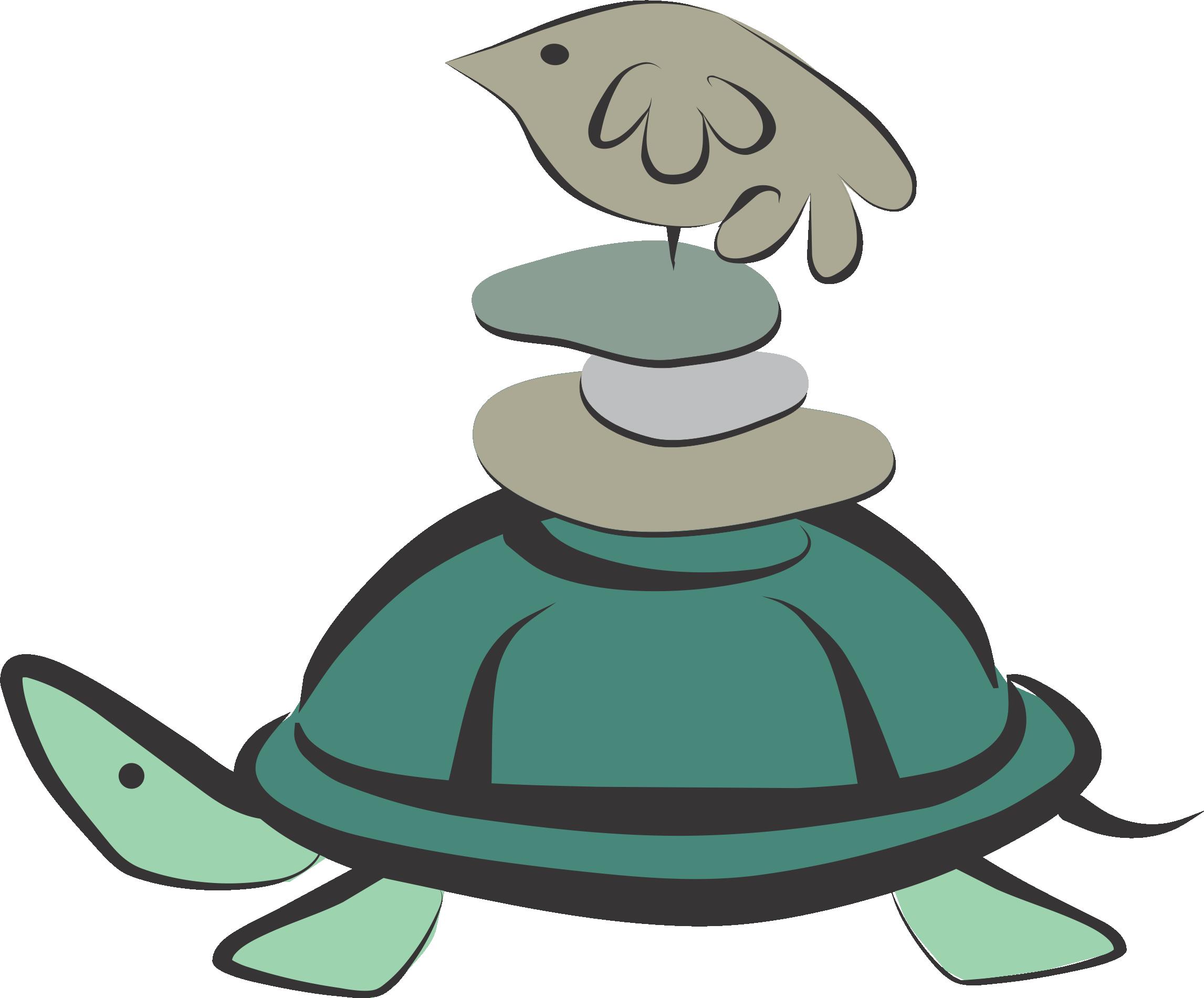 turt logo