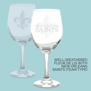#WWFDL-NOLA SAINTS