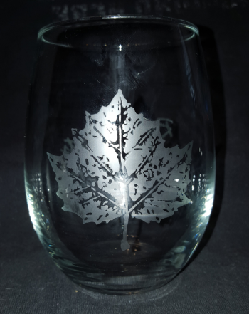 SYCAMORE STEMLESS
