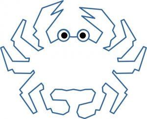 blu-crab-icon